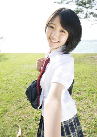 荻野可鈴の画像 p1_29