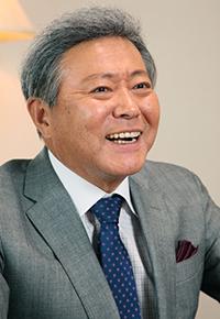 小倉智昭 - アナウンサー、司会者、タレント