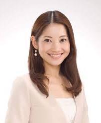 大渕愛子 - 弁護士