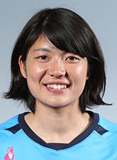 大島瑞稀 - 女子サッカー選手