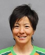 小野寺志保 - 元女子サッカー選手、コーチ