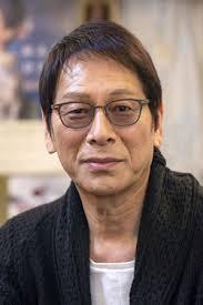 大杉漣 - 俳優