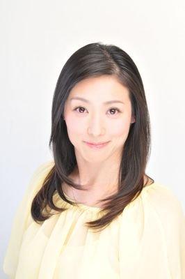 鳳恵弥 - モデル、女優、タレント