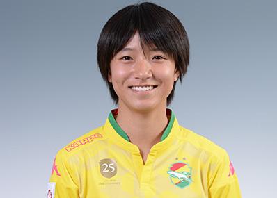 小澤寛 - 女子サッカー選手