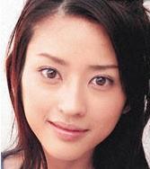 小沢真珠 - 女優、タレント