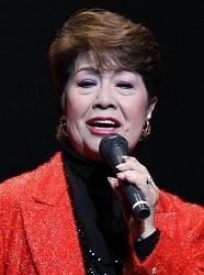 ペギー葉山 - 歌手、タレント