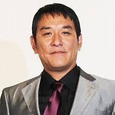 ピエール瀧 - タレント、俳優、ミュージシャン・電気グルーヴ