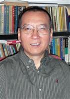 劉暁波 - ノーベル平和賞作家