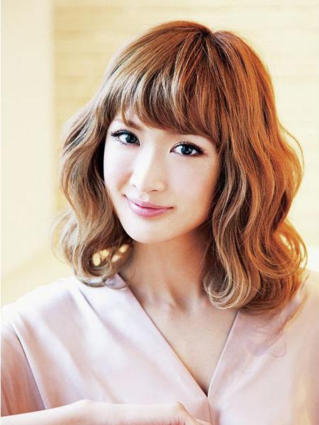 紗栄子 - タレント、モデル、女優