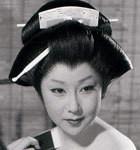 瑳峨三智子 - 女優