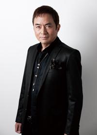 西郷輝彦 - 俳優、歌手、タレント
