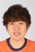 齊藤あかね - 女子サッカー選手