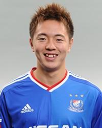 齋藤学 - 男子サッカー選手