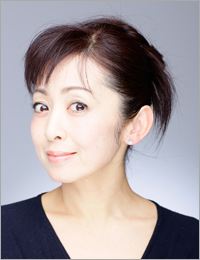 斉藤由貴 - 女優、歌手