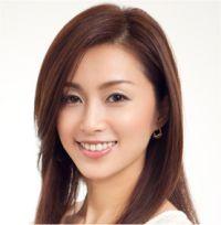 酒井法子 - 歌手、女優