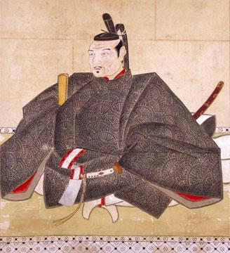 榊原忠次 - 上野館林藩主、播磨姫路藩主