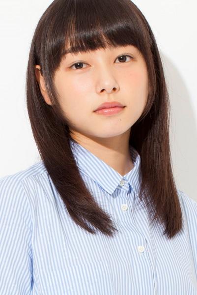 桜井日奈子 - モデル、女優、タレント