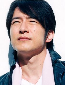 桜井和寿 - ミュージシャン・Mr.Children