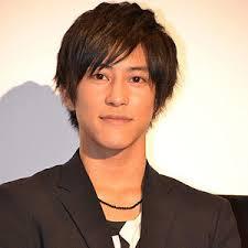 佐野岳 - タレント、俳優