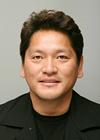 佐々木主浩 - 元プロ野球選手、メジャーリーガー、解説者
