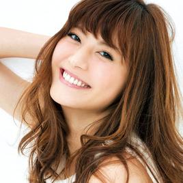 佐藤ありさ - モデル、タレント、お天気キャスター