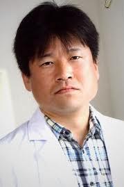 佐藤二朗 - 俳優、脚本家、映画監督