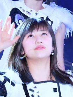 佐藤優樹 - タレント、歌手・モーニング娘。