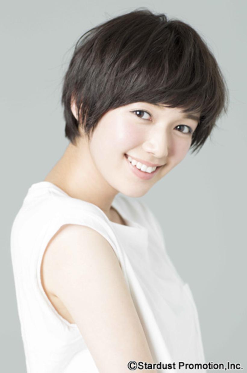 佐藤栞里 - モデル