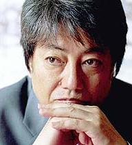 沢田研二 - 俳優、歌手、元 ザ・タイガース