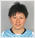 澤田法味 - 女子サッカー選手
