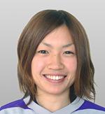 澤田由佳 - 女子サッカー選手