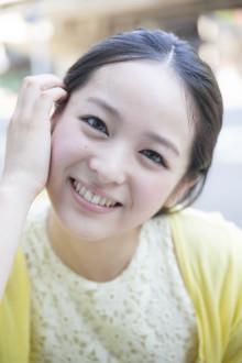 清野菜名 - モデル、女優