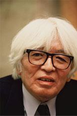 司馬遼太郎 - 作家
