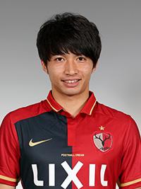 柴崎岳 - 男子サッカー選手