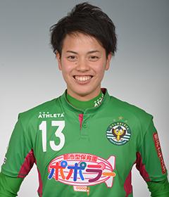 嶋田千秋 - 女子サッカー選手