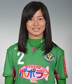 清水梨紗 - 女子サッカー選手
