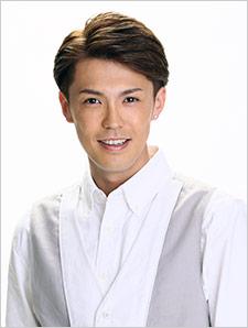 清水良太郎 - 俳優、タレント