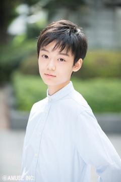 下田翔大 - 俳優