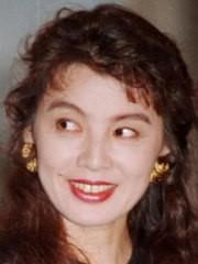 篠ひろ子 - 女優