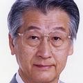 篠原大作 - 声優、俳優、ナレーター