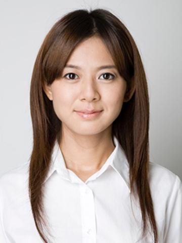 篠原ゆき子 - 女優、タレント
