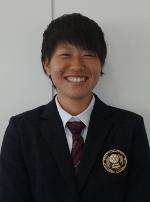 正野可菜子 - 女子サッカー選手