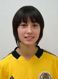 スタンボー華 - 女子サッカー選手