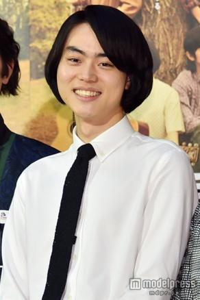 菅田将暉 - 俳優