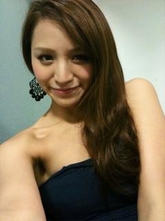 杉ありさ - タレント、女優、モデル