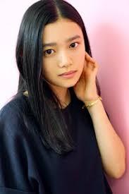 杉咲花 - 女優