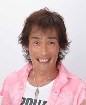 杉田あきひろ 歌手 俳優 の経歴 参加作品 フィルモグラフィー 誕生