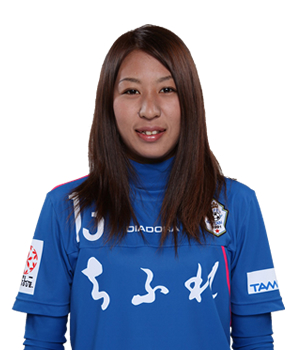 杉山貴子 - 女子サッカー選手
