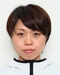 住吉都 - スピードスケート選手