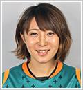 鈴木薫子 - 女子サッカー選手